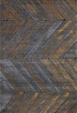 6057 Grey Modern Area Rug High Quality Large Carpet All size