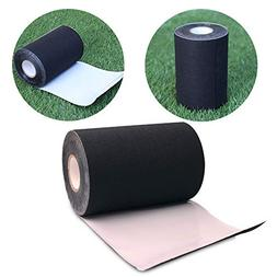 Petgrow Artificial Grass Tape Self Adhesive Synthetic Turf S