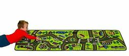 Brand New Learning Carpets Giant Road LC 124