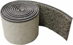 Koeckritz Rugs Carpet Wall Base Strips Available in Many Siz