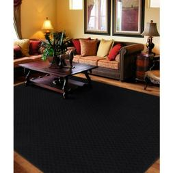 Garland Town Square Rug