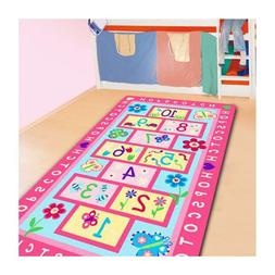 Kids Bedroom Carpet Mats For Girls Floor Childrens Carpets R