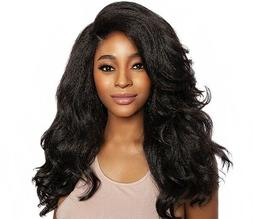 MANECONCEPT RED CARPET Synthetic Hair HD Nature Match Lace
