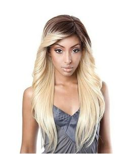 Red Carpet Synthetic Wig NADIA-CELEB