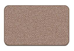 House, Home and More Skid-resistant Carpet Indoor Area Rug F
