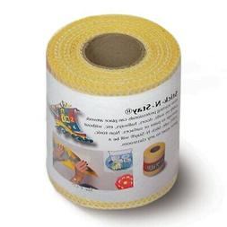 Flagship Carpets Stick-N-Stay Adhesive Roll