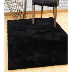 LOCHAS Ultra Soft Indoor Area Rugs 5.5 cm Thick Fluffy Livin